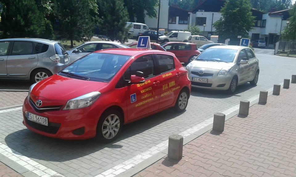 Prawo-Jazdy-Katowice